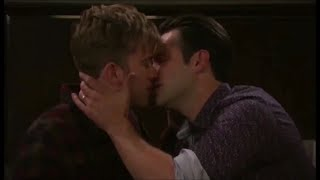 Will and Sonny  Find my way back