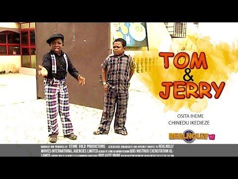 Xxx Mp4 Tom And Jerry 1 Nigerian Nollywood Movies 3gp Sex