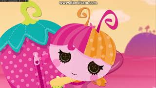 Lala-Oopsies A Sew Magical Tale Full Movie Part 5