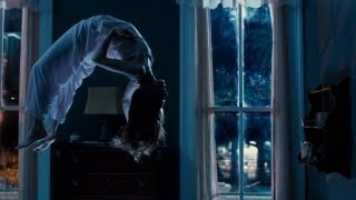 'The Last Exorcism Part II' Trailer