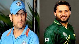 বিশ্বের সেরা ১০ ধনী ক্রিকেট তারকা । Top 10 richest cricketers in the world