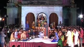 Jag Tohre Gun Gayi Ae Maiya [Full Song] Maiya Ji Ke Aanchal Mein