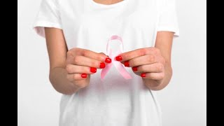هل السيدة التي لم تنجب تصاب بالسرطان؟شاهد الرد على الأسئلة الشائعة لفرص الإصابة بسرطان الثدي