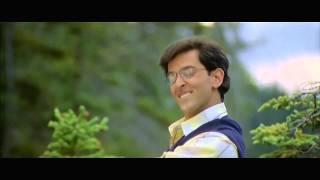 Koi Mil Gaya -  Hrithik Roshan - Preity Zinta - 1080p HD  - V1.1