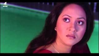 Kacher Manush   Tarin & Bappa Majumdar