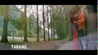 Tujhe Dekh Dekh Sona-Rahat Fateh Ali Khan