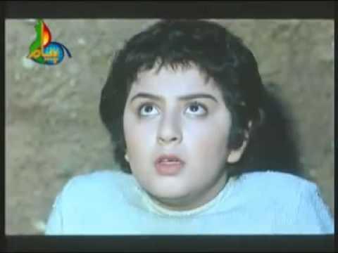 Hazrat Yousuf ( Joseph ) A S MOVIE IN URDU -  PART 7