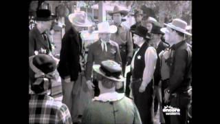 Raiders Of San Joaquin (1942)
