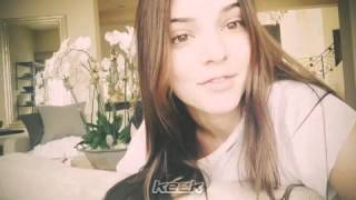 Check me out (Link below & Download the app!) - Kendall Jenner