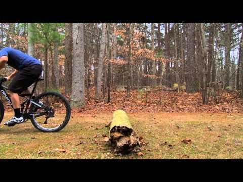 Xxx Mp4 How To Jump A Log On A Mountain Bike 3gp Sex