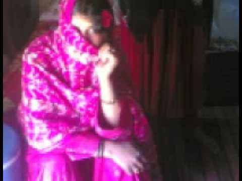 Xxx Mp4 Afghan Taraz Da Nengrahar Khwkli Me Na Hergi By Zafae AqEae Pashto Song 3gp Sex