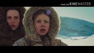 Adventure The Last Airbender Hindi dubbed