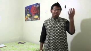 Tauba tumhare yeh ishare (Vocal by Sayan Saha)