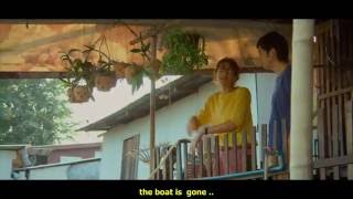 Love at first Flood -- Thai Movie ---Eng Sub