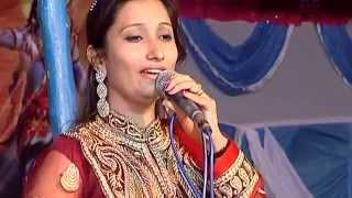 Bhiladi Rangili | Rajasthani  New Bhajan 2014 | Baba Ramdevji Song | Full Video Song