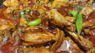 Tadke wala chicken | dekhiye best chicken recipe | chicken Masala gravy | chicken curry masala