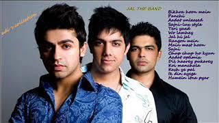 Jal Band Songs Jukebox