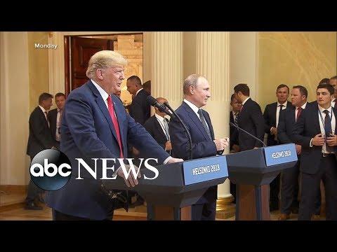 Xxx Mp4 Trump Plans To Invite Putin To The White House 3gp Sex