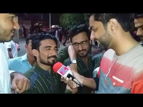 Xxx Mp4 Raid Movie Pakistani Public Review Capri Cinema Karachi 3gp Sex