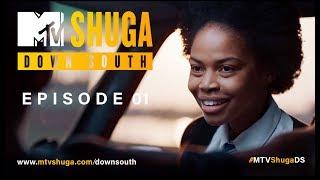 MTV Shuga: Down South (S2) - Episode 1