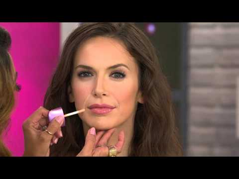 Mally Ultimate Performance Brightener & Hydrator Duo with Jacque Gonzales