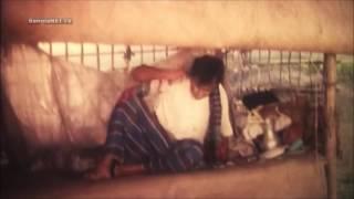 Srabon Megher Din(শ্রাবন মেঘের দিন) By Humayun Ahmed