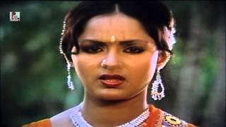 Yae Pulla Rosa Poo | S.P.Balasubramaniam, S.P.Sailaja | ஏ புள்ள ரோசபூ