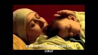 Ya Ummi - Ahmed Bukhatir (Sous-Titrée Francais)