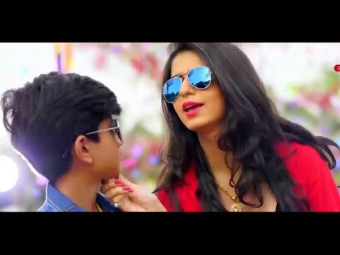 Xxx Mp4 Kinjal Dave Chote Raja Raghav Digital Official Video 3gp Sex