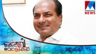 Kerala Votukatha