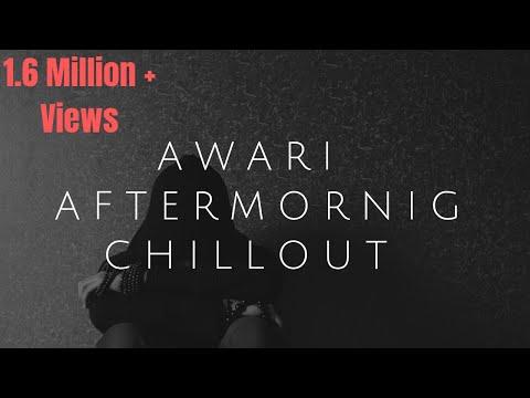 Xxx Mp4 Awari Chillout Remix 3gp Sex