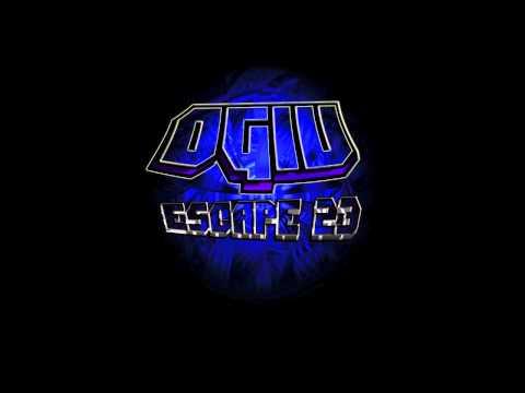 OGIV-Escape 23 Part 4