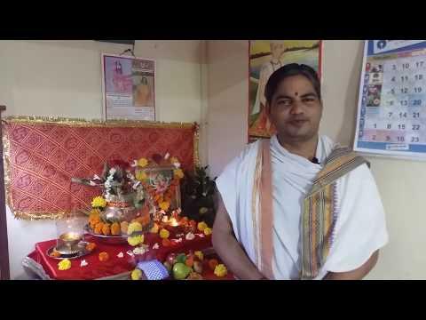 Xxx Mp4 Maha Nisha Pooja Durgashtmi Special महानिशा पूजा। माँ।दुर्गाष्टमी।मध्यरात्रि महापूजा।विधि जानें। 3gp Sex