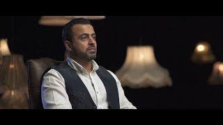 """إعلان 2 برنامج """"كنوز"""" - مصطفى حسني"""