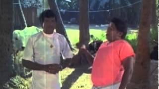 Pattali Magan | Tamil Comdey Scenes | Arjun | Sindhu | Senthil
