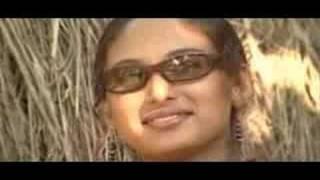 Biplop - Chondro Bindhu
