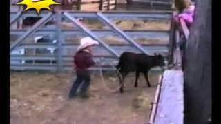 مواقف مضحكة : طرائف الحيوانات منوع