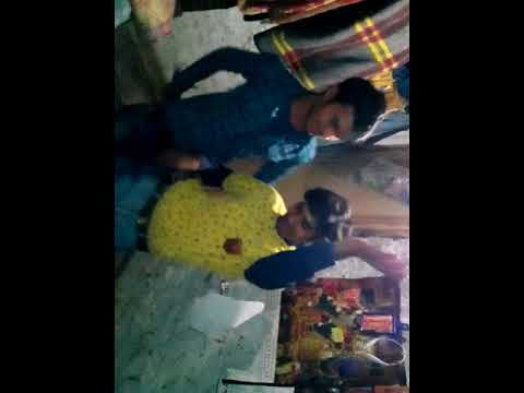 Xxx Mp4 Guddu Ki Xxx Song 2018 3gp Sex