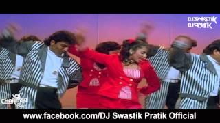 images Launda Badnaam Hua Remix Dj Swastik Dj Pratik