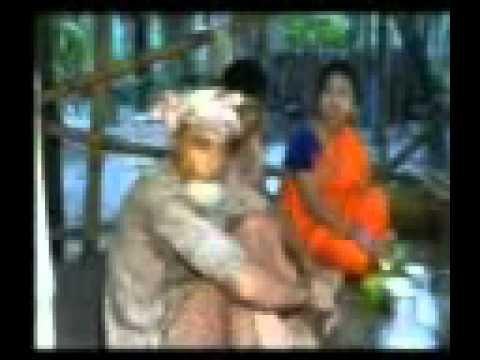 bangla comedy mojibur