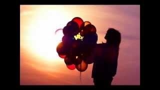 Euphonik feat. Shota - Seng'Khathele (Maphorisa & Clap Remix)