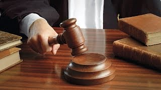 Arbitration Is Not Justice