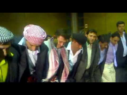 kurdische hochzeit mahsun ciziri 03 10 2009 koma cizira botan 004915204594886