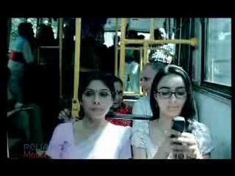 Xxx Mp4 Very Funny Indian Ad For Reliance Miss SMS Sweety 3gp Sex