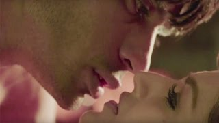 Hot Kissing Scenes |  'Love Games' Trailer | Bollywood Upcoming Movie