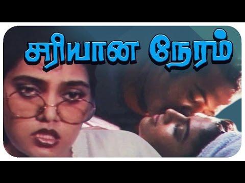 Xxx Mp4 Tamil Full Movie Sariyana Neram Tamil Glamour Movie Ft Silk Smitha 3gp Sex