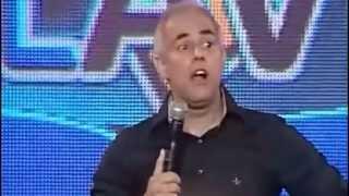 Pastor Claudio Duarte - Ai, Essa Doeu! Atenção Pastores e Lideres