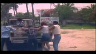 Nueba Yol III. (Trailer)