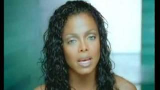EVERY TIME (Jam & Lewis Disco Remix) - Janet Jackson