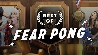 Best of Fear Pong | Cut